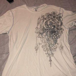 Men's DKNY Tshirt